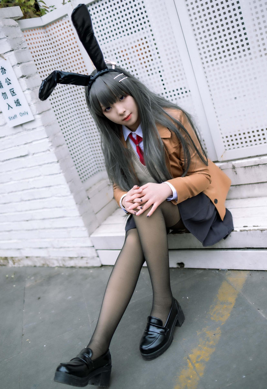 返图cosplay【CN:七荒有点慌】-第5张