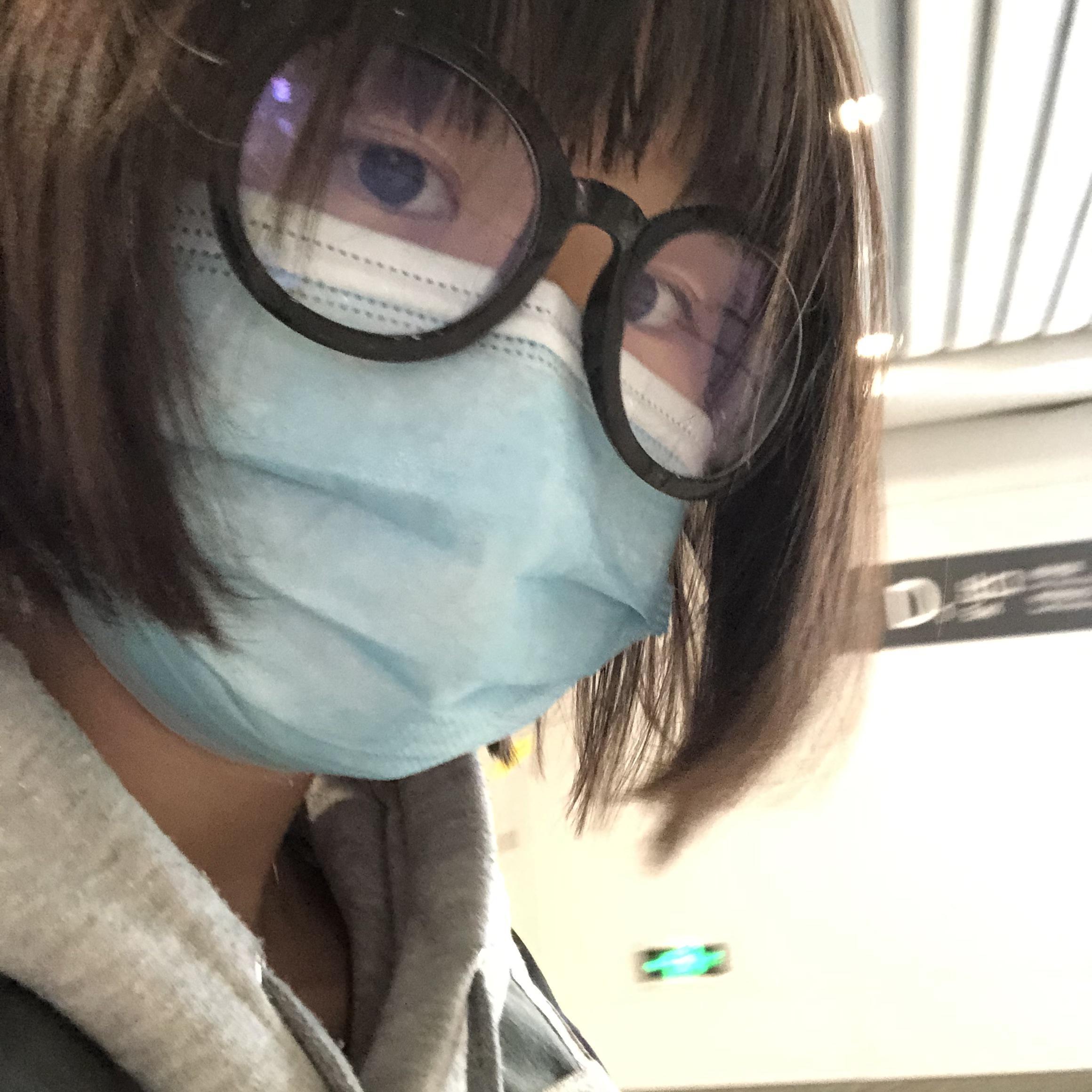 挑战cosplay【CN:阿肆肆哇】-第1张