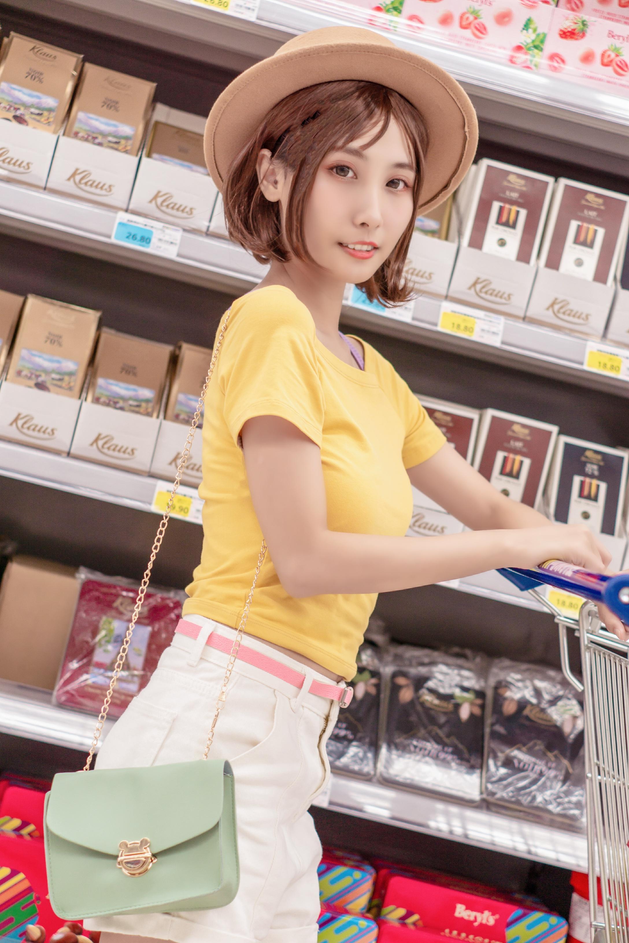 《数码宝贝》正片cosplay【CN:竹涧林洇】-第15张
