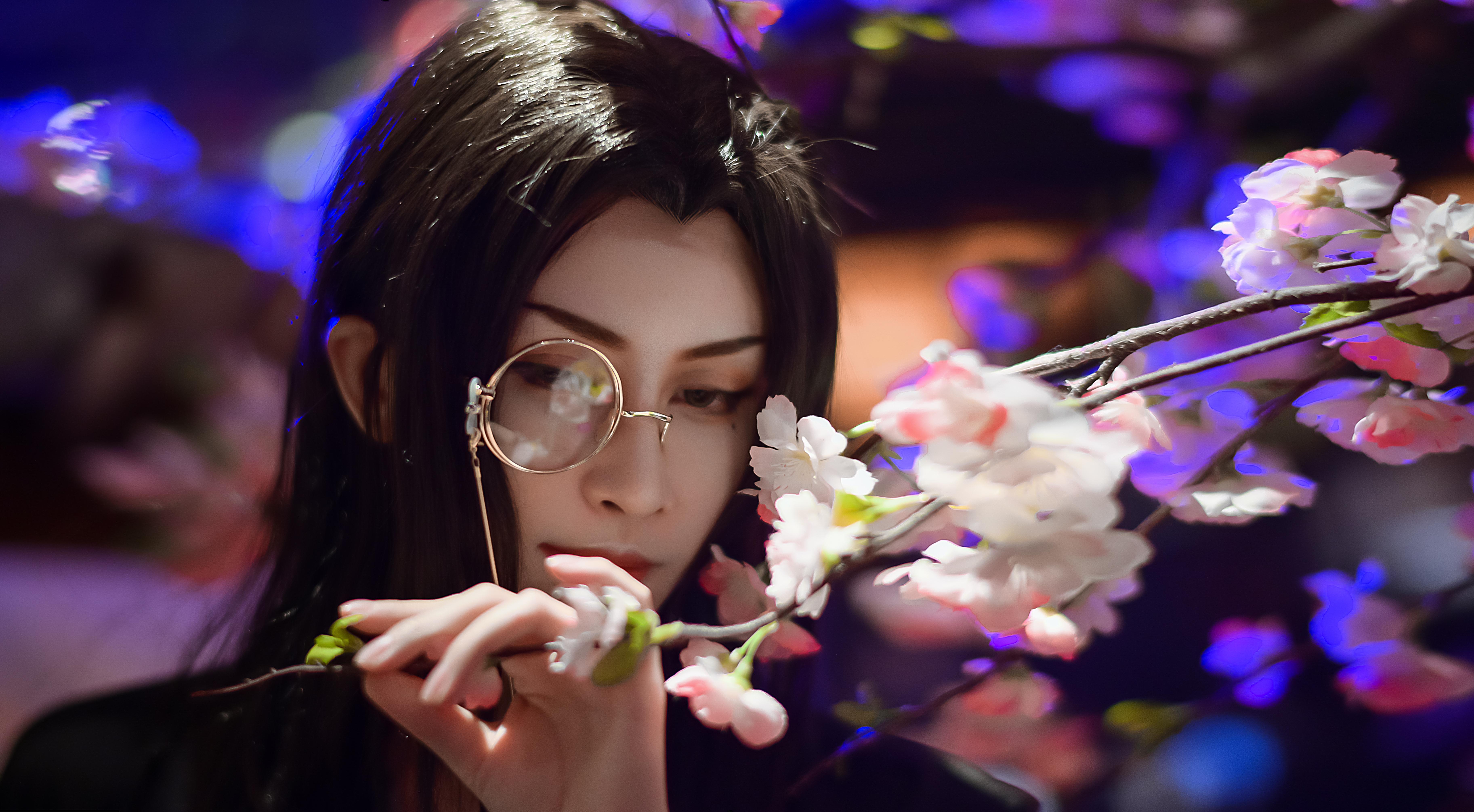 正片cosplay【CN:K_RARA】-第5张