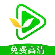安卓小草影视v1.5.6绿化版 080P高清画质的体验
