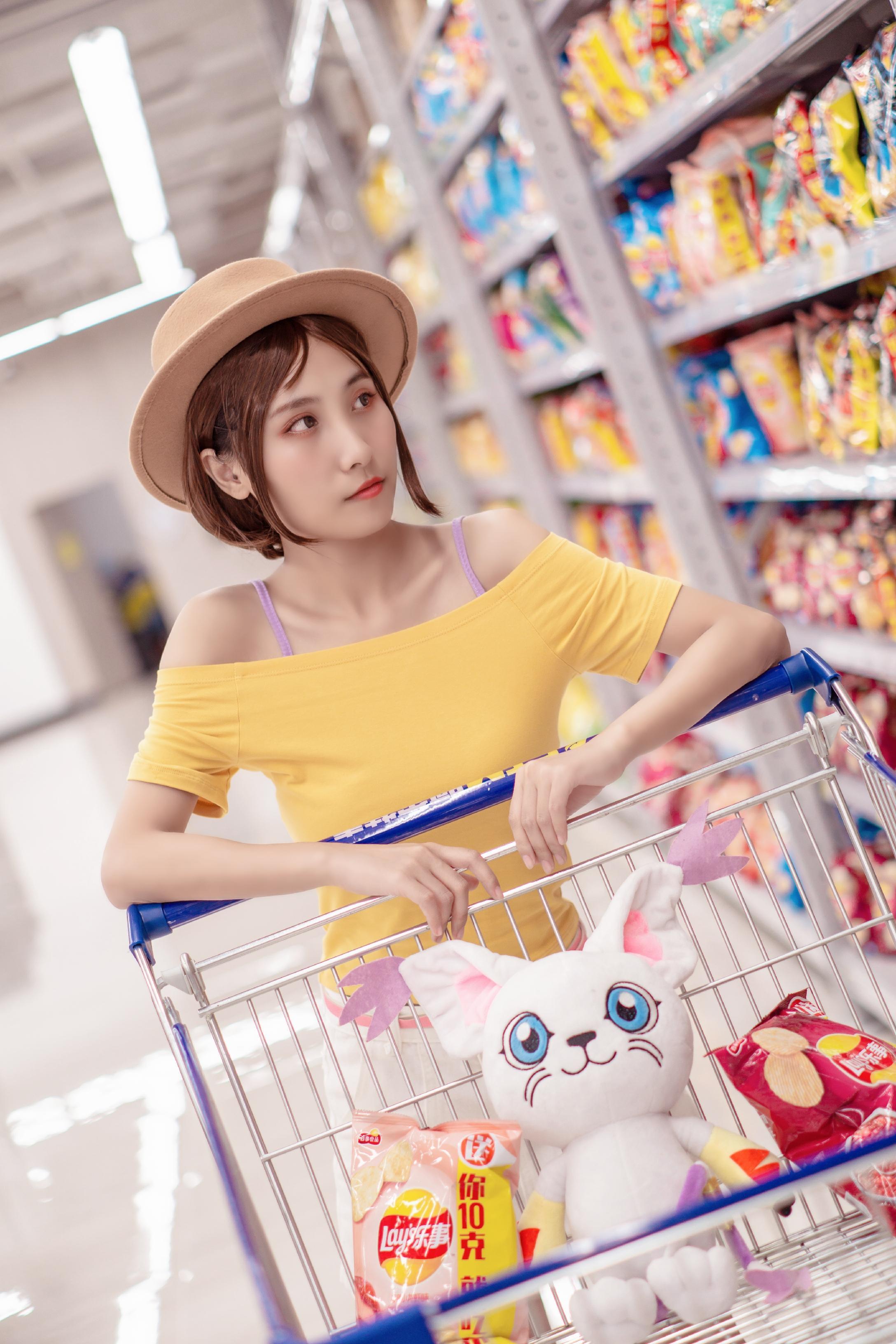 《数码宝贝》正片cosplay【CN:竹涧林洇】-第4张