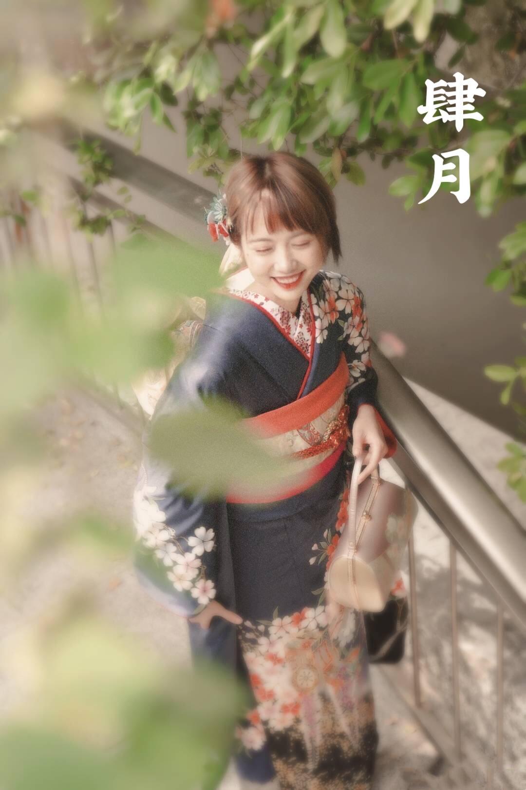 摄影cosplay【CN:惠吉小馆E君桑】-第5张