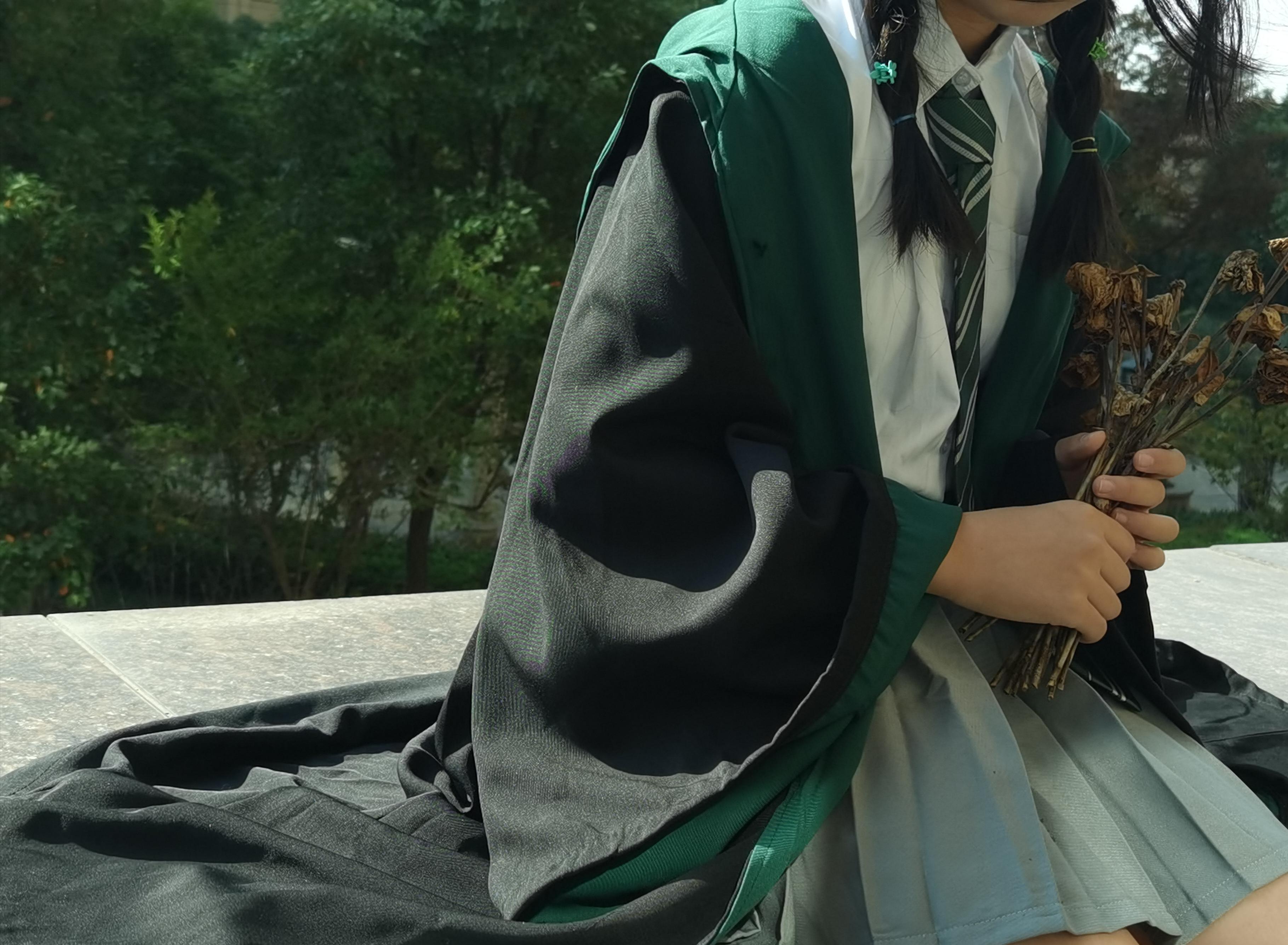 交友cosplay【CN:阿漉.】-第3张