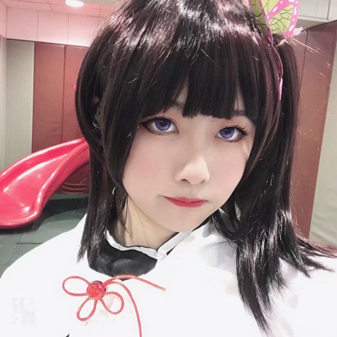 山桜cosplay-第6张