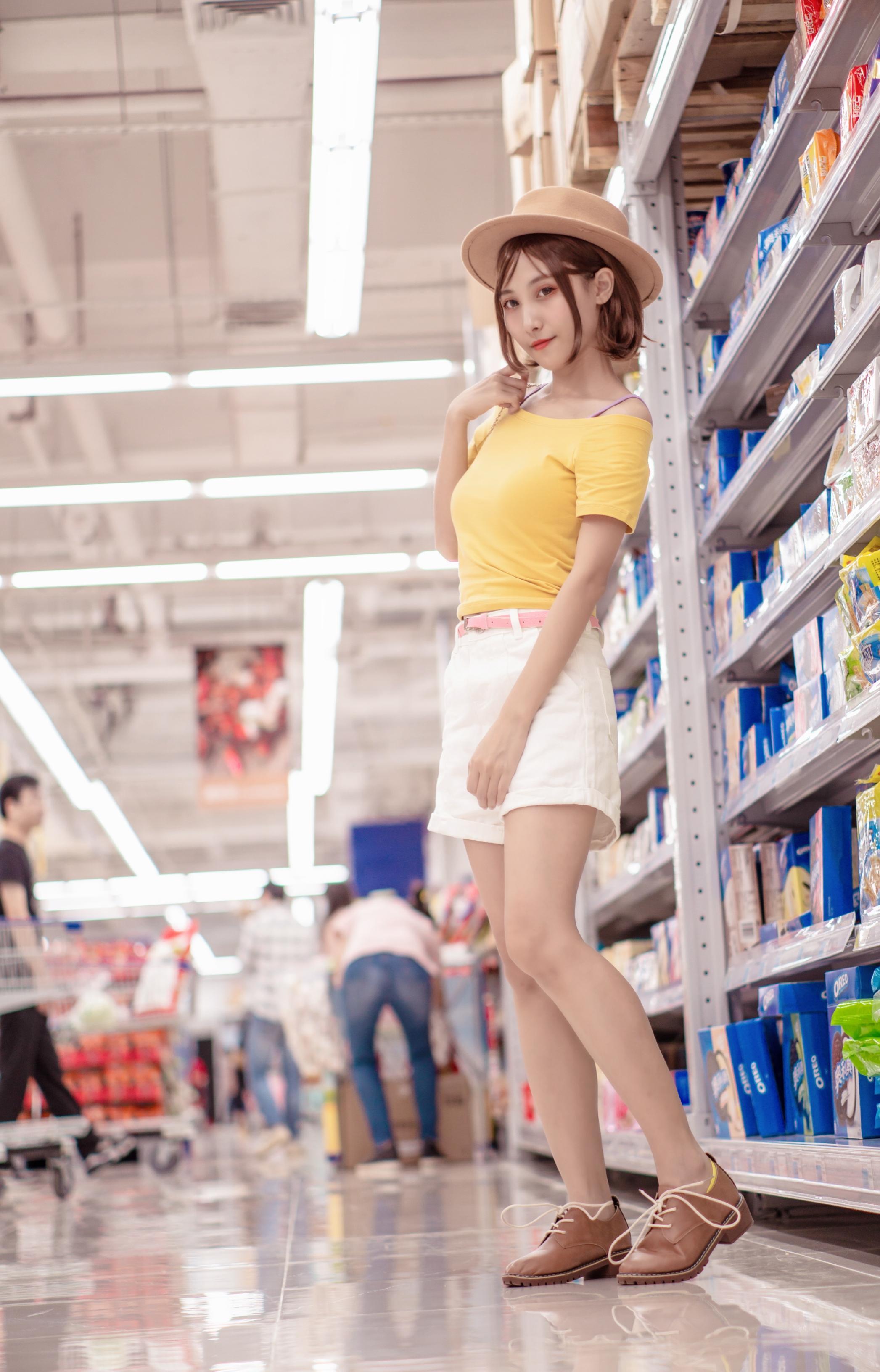 《数码宝贝》正片cosplay【CN:竹涧林洇】-第30张