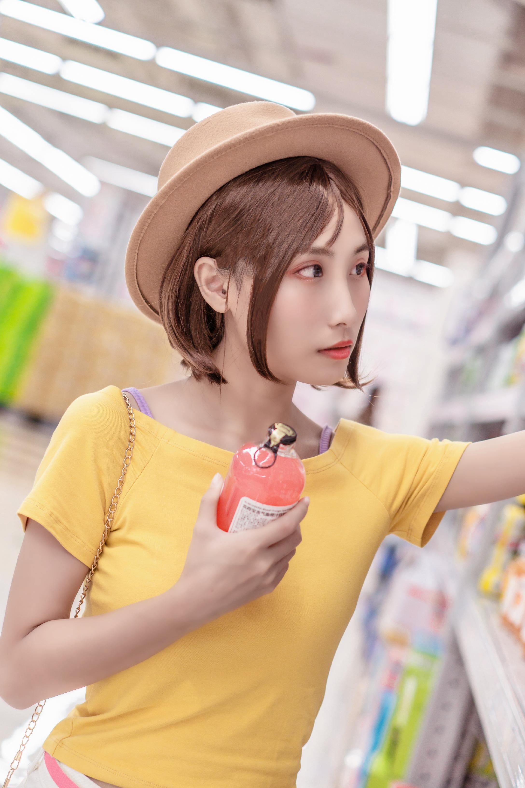 《数码宝贝》正片cosplay【CN:竹涧林洇】-第8张