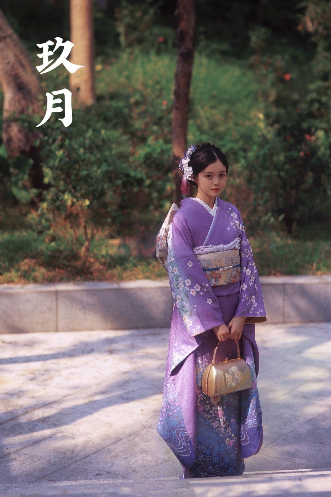 摄影cosplay【CN:惠吉小馆E君桑】-第10张