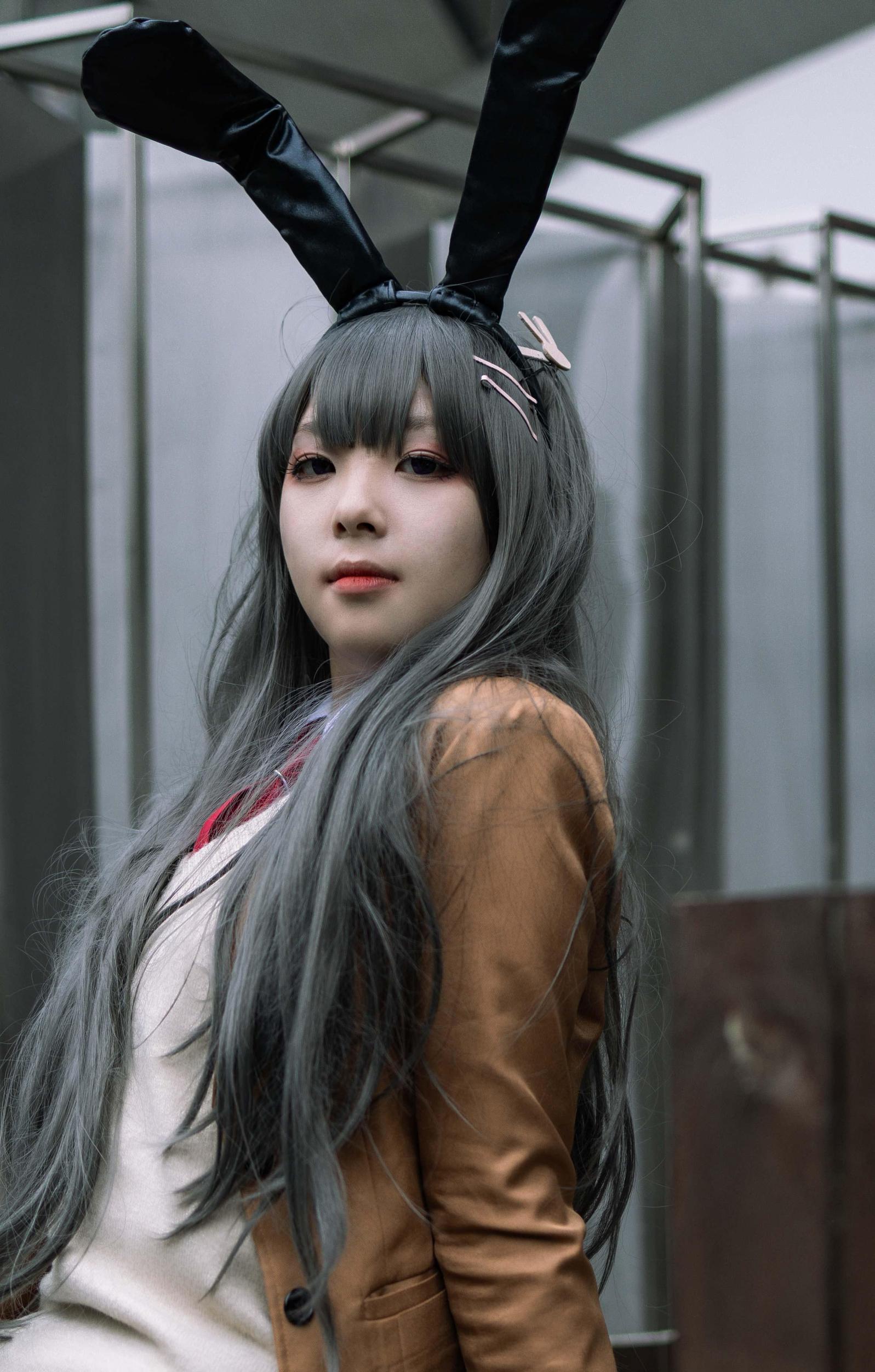 返图cosplay【CN:七荒有点慌】-第6张