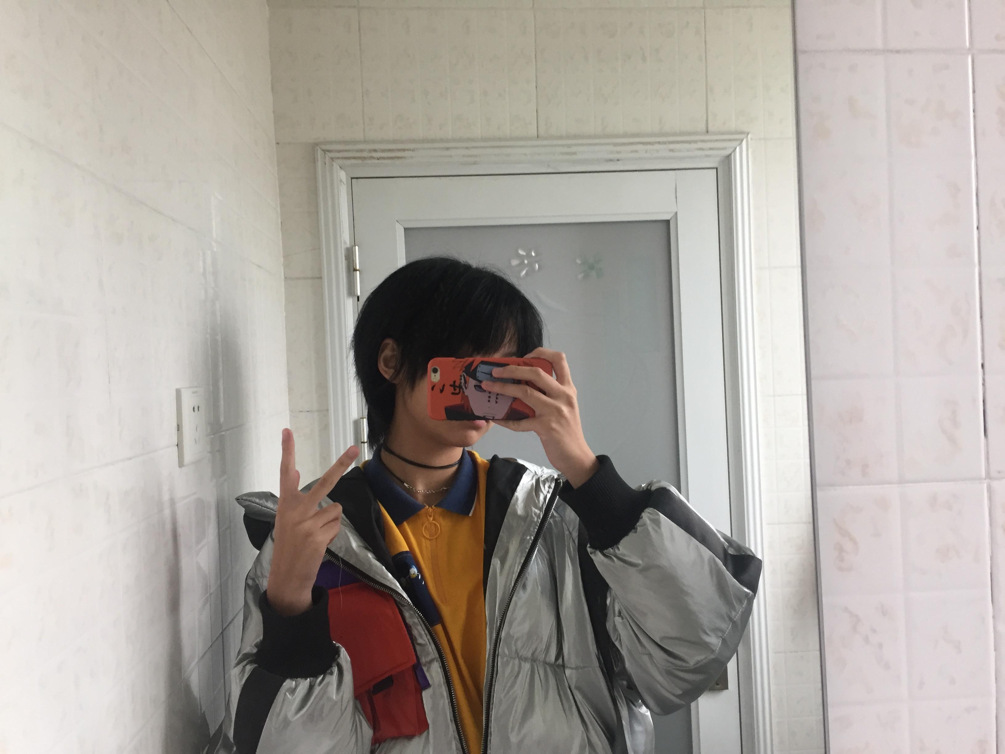 《凹凸世界》雷狮cosplay【CN:白逸...】-第1张